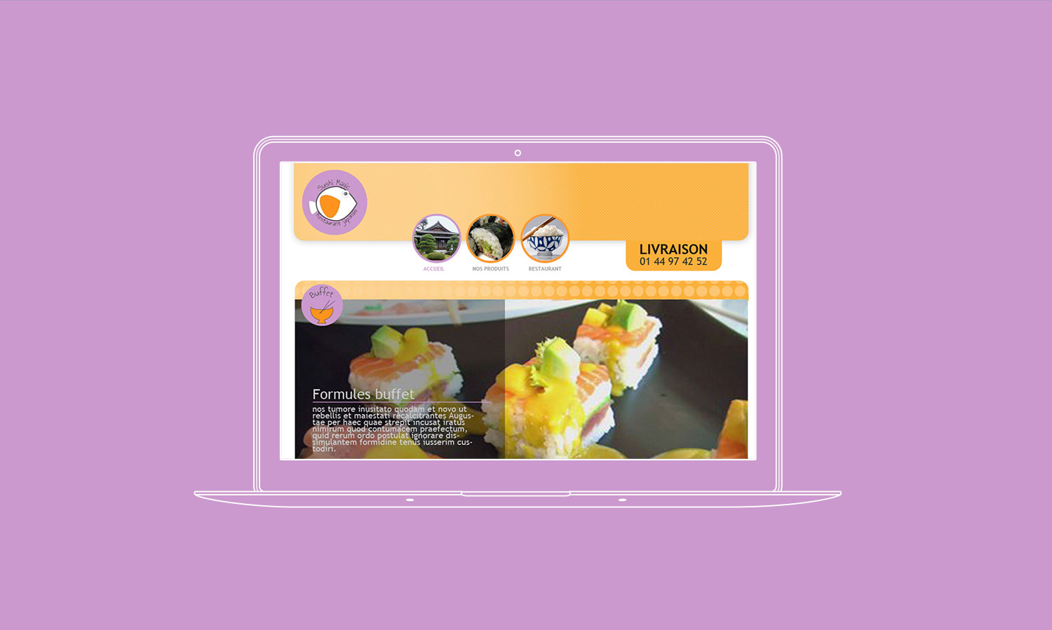 pages_sushi3