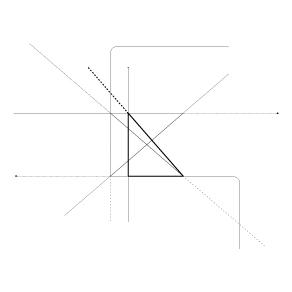 vignette_site_logo