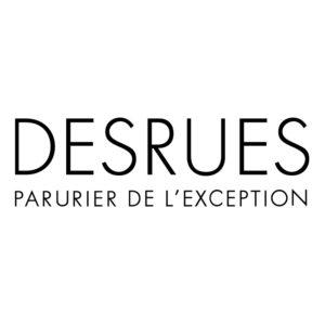 Logo_DESRUES_EL