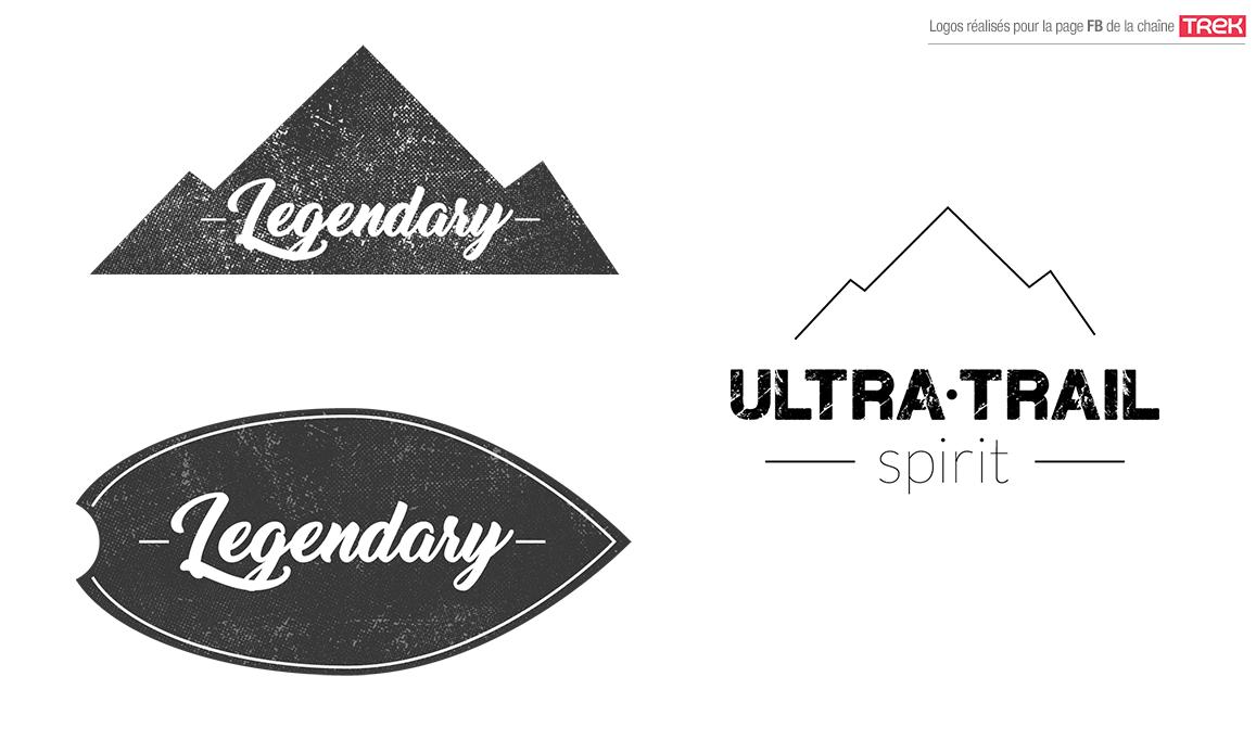 logos Trek