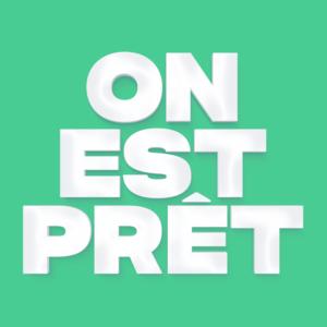 OnEstPret-Logo-3Dsurvert